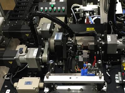 FA機械・省力化機械